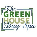 The Greenhouse Day Spa Icon