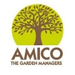 Amico The Garden Managers Icon