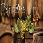 Twisted Vine Bistro & Wine Bar Icon