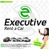 Renta de vehículos Bogota - Executive Rent a Car Icon