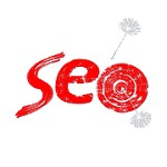 seo services london uk Icon