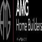 amghomebuilders Icon