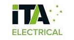 ITA Electrical Icon