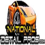 National Detail Pros Orlando Icon