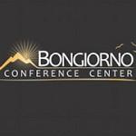 Bongiorno Conference Center Icon