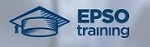 Epsotraining - Volle Vorbereitung fur EPSO computergestützte Multiple-Choice-Tests Icon