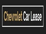 Chevrolet Car Lease Icon