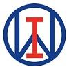 Wipaq Trading LLC Icon
