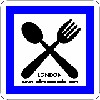 miran masala Restaurant London Icon
