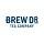 Brew Dr. Teahouse - Eugene Icon