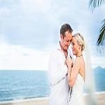 Australian Wedding Capital - Tropical & Beach Wedding Destinations Australia Icon