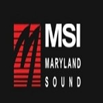 Maryland Sound International Holding Company, LLC Icon