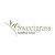 Sweetgrass Marketing LLC Icon