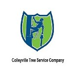 Colleyville Tree Service Company Icon