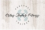 Artus Shakur Personal Training Icon