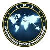 IPIDetective Icon