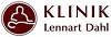 Klinik Lennart Dahl Icon