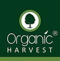Organic Harvest Icon