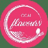 Local Flavours Tours Icon