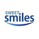 Sweet Smiles Family Dental Icon