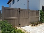 Fence Builders of Tallahassee Icon
