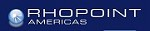 Rhopoint Instruments Mexico Icon