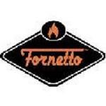 Fornetto Icon