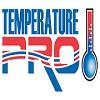 temperatureprodfw@yahoo.com Icon