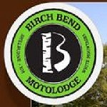 Birch Bend MotoLodge  Icon