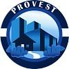 ProVest Real Estate Services Icon