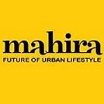 Mahira Homes Icon