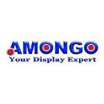 Amongo Display Technology(Shenzhen) Co.Ltd Icon