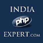 India PHP Expert Icon