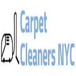 Carpet Cleaners NYC