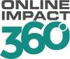 Website Design Online Impact 360 Icon