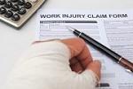 Accident Lawyer Hesperia Icon