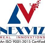 Nexviz Services Pvt Ltd Icon