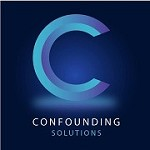 Confounding Solutions Icon
