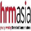 HRM Asia Pte Ltd Icon