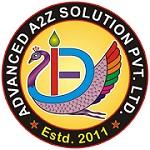 Advanced A2Z Solution Icon