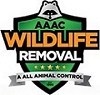 AAAC Wildlife Removal of Dayton Icon
