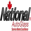 National Auto Glass Brampton Icon