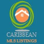 Caribbean MLS Listings Icon