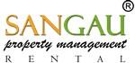 SANGAU Icon