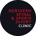 Northern Spinal & Sports Injury Clinic Icon