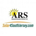 Advanced Renewable Solutions - ARS Solar 4 South Jersey Icon
