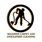 Majariba Carpet And Upholstery Cleaners Icon