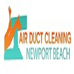 Air Duct Cleaning Newport Beach Icon