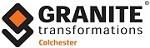 Granite Transformations Colchester Icon