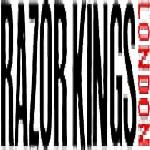 Razor Kings Icon
